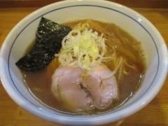 【新店】麺屋 はし本-7