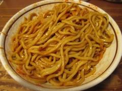 麺 酒 やまの【五】-4