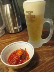 麺 酒 やまの【五】-6