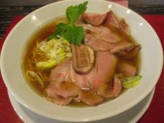 【新店】麺処 鴨と軍鶏-6