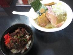 麺処 晴【弐六】-4
