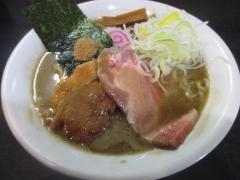 麺処 晴【弐六】-5