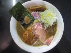麺処 晴【弐六】-6