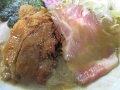 麺処 晴【弐六】-9