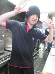 麺処 晴【弐六】-11