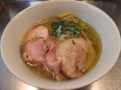 【新店】貝節麺raik-5