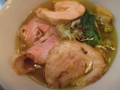 【新店】貝節麺raik-12