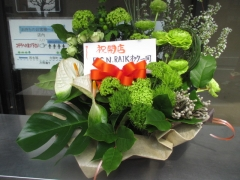 【新店】貝節麺raik-15