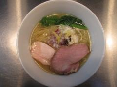 Bonito Soup Noodle RAIK【八】-8