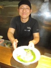 つけ麺 一燈【壱弐】-7