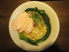 つけ麺 一燈【壱弐】-9