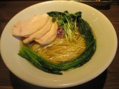 つけ麺 一燈【壱弐】-8