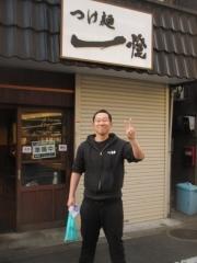 つけ麺 一燈【壱参】-1
