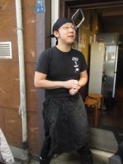 つけ麺 一燈【壱参】-5