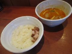 麺処 ほん田【壱六】-14