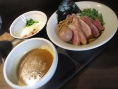 つけ麺 一燈【壱四】-8