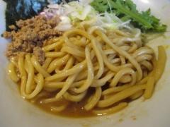 つけ麺 一燈【壱四】-11