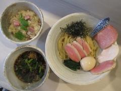 麺処 きなり【壱五】-6