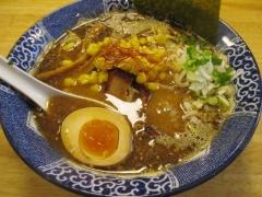 廣島麺匠 こりく-7