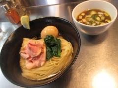Bonito Soup Noodle RAIK【壱拾】-6