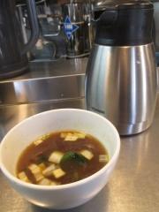 Bonito Soup Noodle RAIK【壱拾】-11
