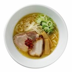 西武百貨店池袋店 春の北海道うまいもの会 ~コクミンショクドウ「生あじしょうゆ」~-15
