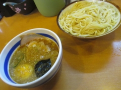 中華蕎麦 とみ田【参】-5