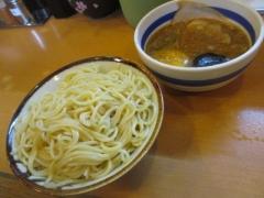 中華蕎麦 とみ田【参】-7