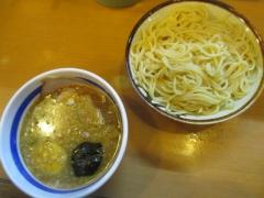 中華蕎麦 とみ田【参】-6