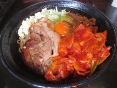 濃麺 海月【四】-8