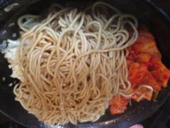 濃麺 海月【四】-10