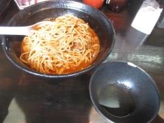 濃麺 海月【四】-12