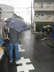 【新店】陽はまたのぼる-4