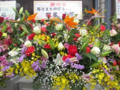【新店】陽はまたのぼる-7