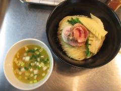 Bonito Soup Noodle RAIK【壱壱】-6