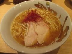 【新店】麺屋 我龍 新橋店-8