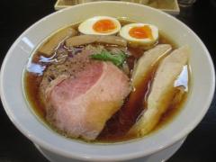 【新店】麺屋 久仁衛(くにえ)-4