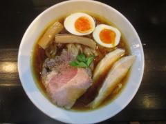 【新店】麺屋 久仁衛(くにえ)-5