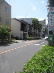 【新店】麵屋 坂本01-2