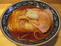 【新店】麵屋 坂本01-8