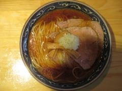 【新店】麵屋 坂本01-9