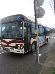 中華そば 牟岐縄屋-27