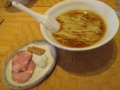 自家製麺 のぼる-8