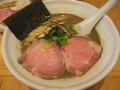 自家製麺 のぼる-13