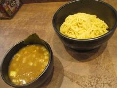 【新店】NOODLE SOUNDS shimbashi oraga-3