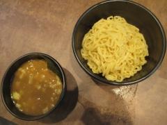 【新店】NOODLE SOUNDS shimbashi oraga-4