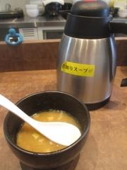 【新店】NOODLE SOUNDS shimbashi oraga-8