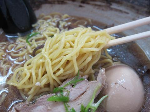 なんきち(麺)