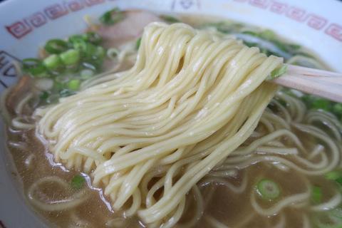 大芝食堂(麺)