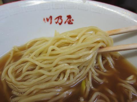 唐人桜(麺)